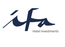 IFA Hotel Investments