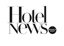 Hotel News ME