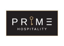 The Prime Residential